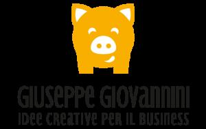 Giuseppe Giovannini