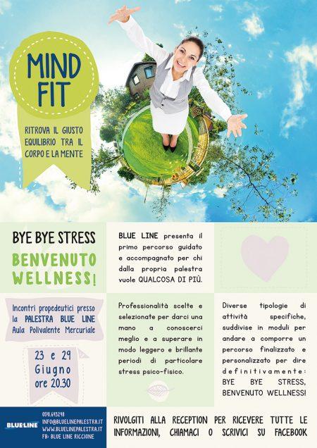 Grafica pubblicitaria Emilia Romagna